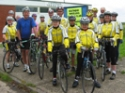 Burnham & Baddow Cyclosportive