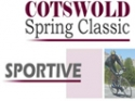 Cotswold Spring Classic