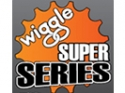 Wiggle Super Series - New Forest 100 Sportive