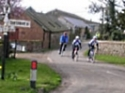 Downland Autumn Sportive