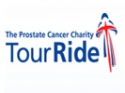 The Prostate Cancer Charity Tour Ride - Stoke-on-Trent