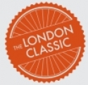 The London Classic