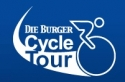 Die Burger Cycle Tour