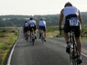The Wales Sportive