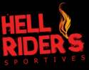 Hell Riders Spring Sportive