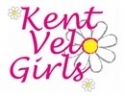 Kent Velo Girls Women Only Sportive in association with IG Markets