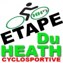 Etape du Haywards Heath