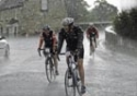 The Ryedale Rumble CANCELLED