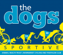 The Dogs Sportive