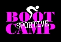 SPORTIVE BOOT CAMP