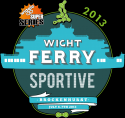Wiggle Wight Ferry Sportive (Saturday)