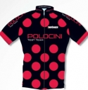 Polocini 'The Affogato' Sportive 2014