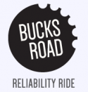 Bucks Road Reliability Ride