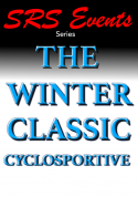 THE  WINTER CLASSIC CYCLOSPORTIVE