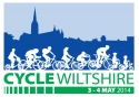 Cycle Wiltshire Sportive