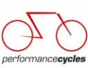 Performance Cycles Winter Mini-Sportive - January 2015