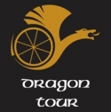 Wiggle Dragon Tour 2015