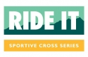 Thetford Sportive Cross RIDE IT
