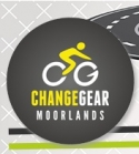 Change Gear Moorlands