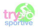 Try A Sportive - Cheshire