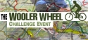 The Wooler Wheel Big 'un 2015