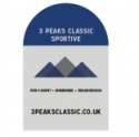 The Three Peaks Classic