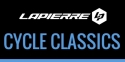 The Lapierre Cheshire Cobbled Classic