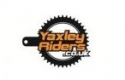 Yaxley Riders 2015 Reliability Ride
