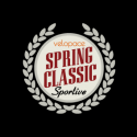 The Velopace Spring Classic 2016