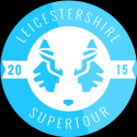 The Hope Against Cancer Leicestershire SuperTour