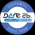 Dare 2b Southwell CiCLE Tour