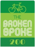The Broken Spoke 200