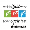 Continental Tyres Welsh Wild West Sportive