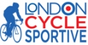 The London Cycle Sportive 2016