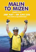Malin to Mizen Cycle Challenge
