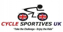 Chase The Rising Sun Night Sportive