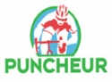 PUNCHEUR Sportive 2016