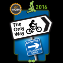 Wiggle The Only Way Sportive