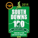 Wiggle South Downs 100 Sportive