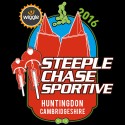 Wiggle Steeple Chase Sportive