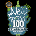 Wiggle New Forest 100 Sportive (Sunday)