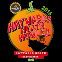 Wiggle Haywards Heath Howler Sportive