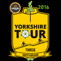 Wiggle Yorkshire Tour Sportive