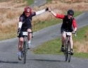 Highland Perthshire Challenge