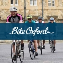Bike Oxford 2016
