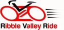 Ribble Valley Ride 2016
