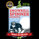 Wiggle Snowball Spinner Sportive
