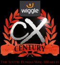 CX Century - The South Downs Way