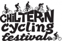 Chiltern Cycling Festival 2016