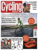 Sunrise & Snowdrop Express - Cycling Weekly